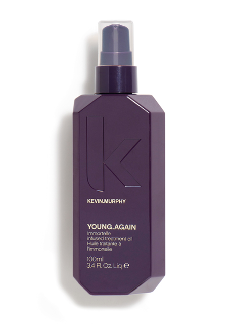 Kevin Murphy Young.Again Argan Oil for Hair