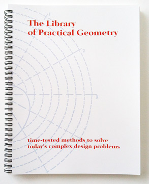 Library of Practical Geometry