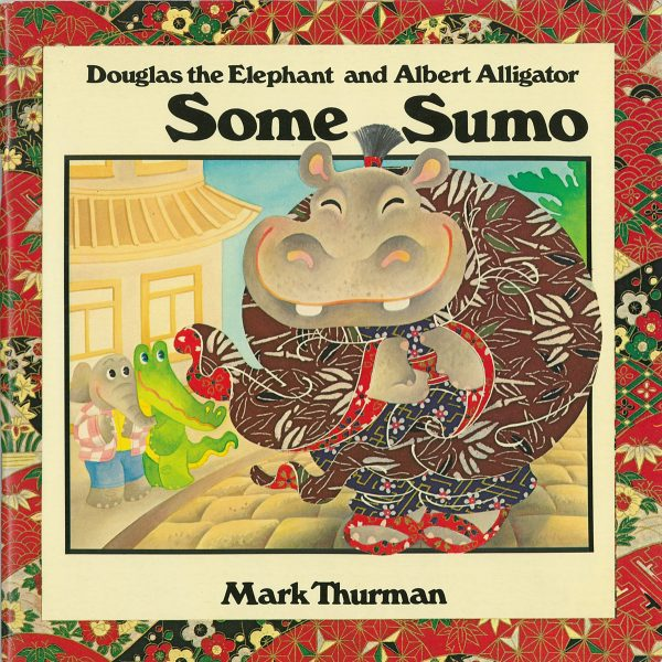 Some Sumo